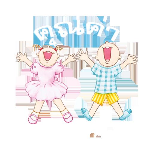 Khunkha Magazine
